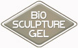 "ООО ""Bio Sculpture Gel"""